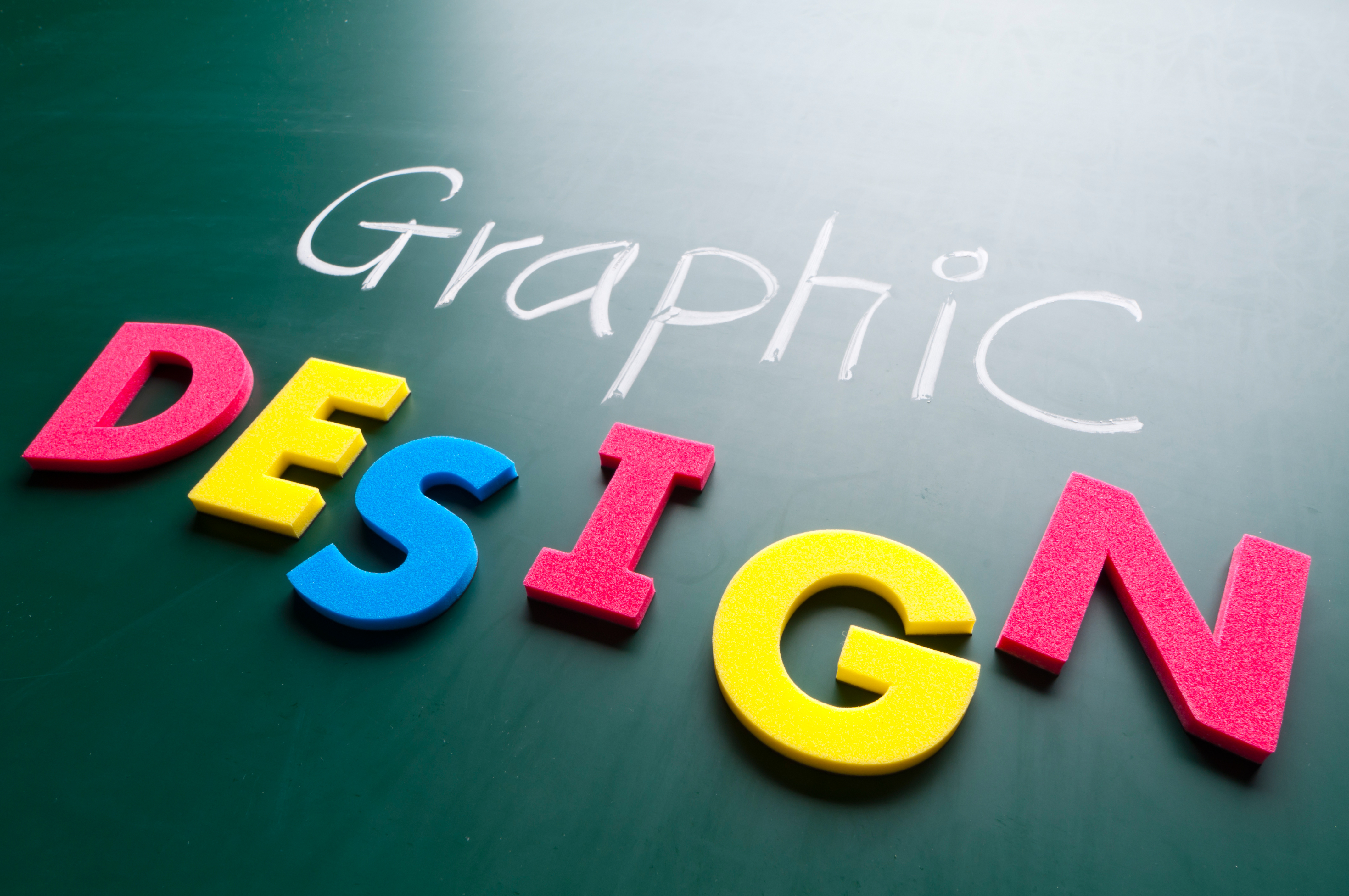 Design Images graphic design archives - firefly new media