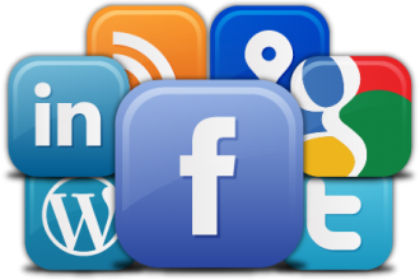 social networking management