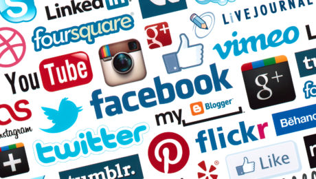 Social Media Pages Guide