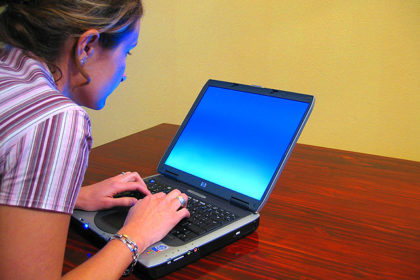 Social Networking Policy for Business