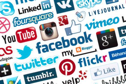 Social networking dangers