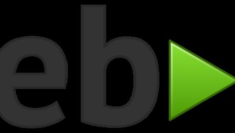 WebM-logo
