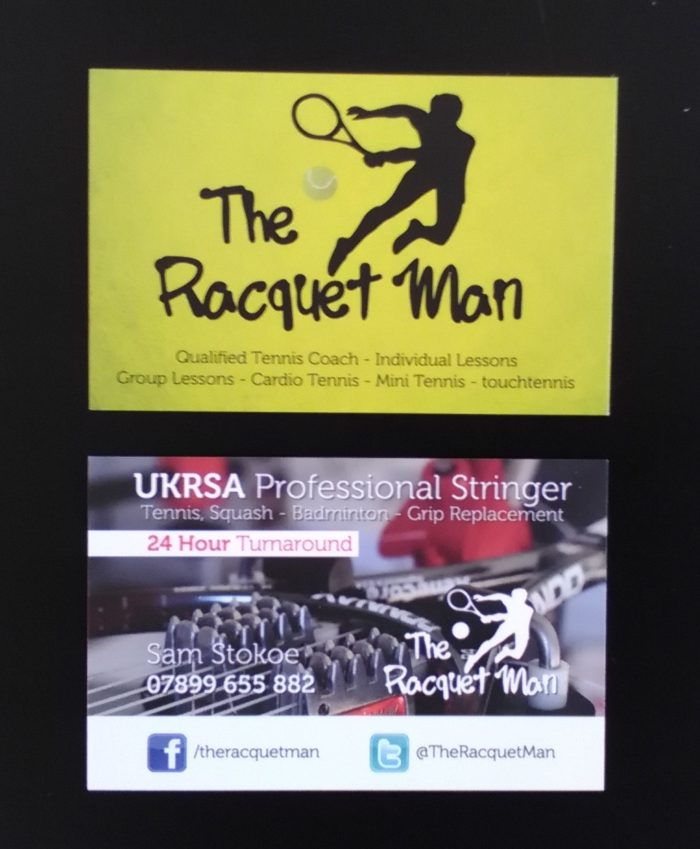 sport-business-cards