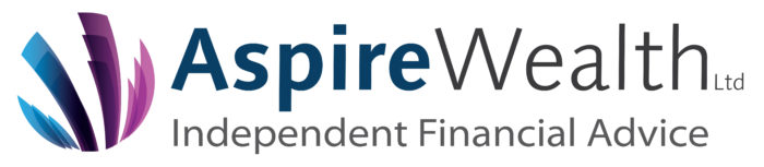 Aspire-Wealth---Logo-Design---Sep-2015