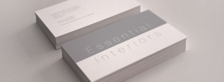 Essential-Interiors---Business-Cards---Aug-2015-MOCK-UP