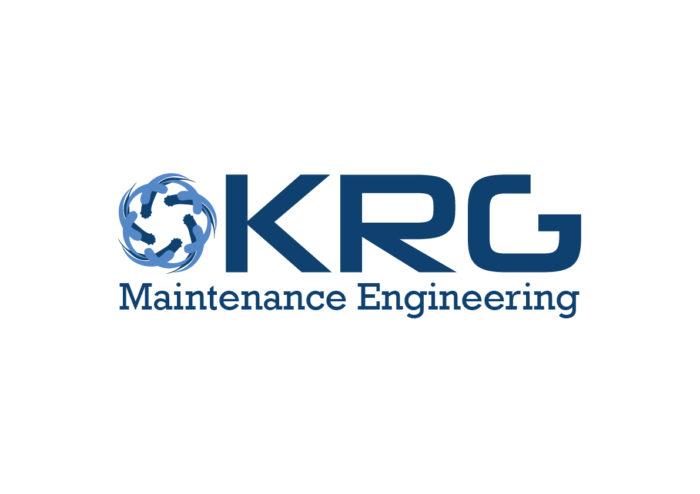 KRG-Logo---Final-Logo