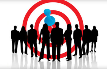 Targeting Your Website audience