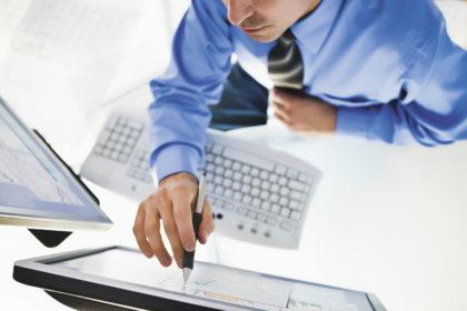 Website Management for Business
