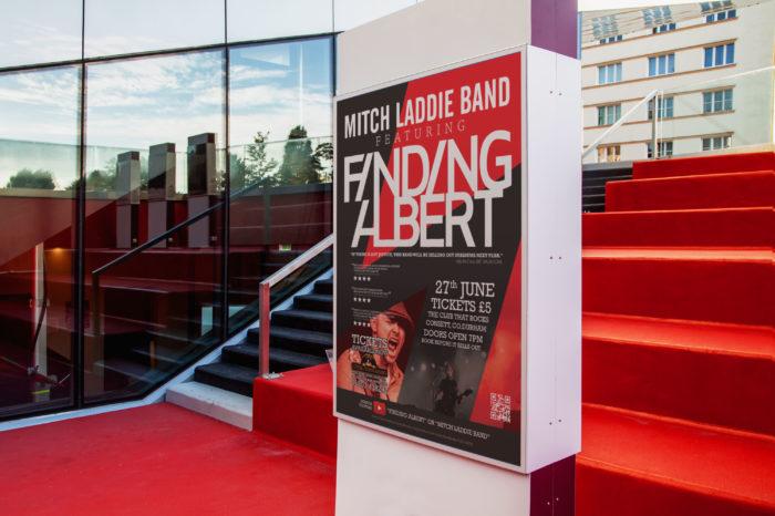 finding-albert---poster