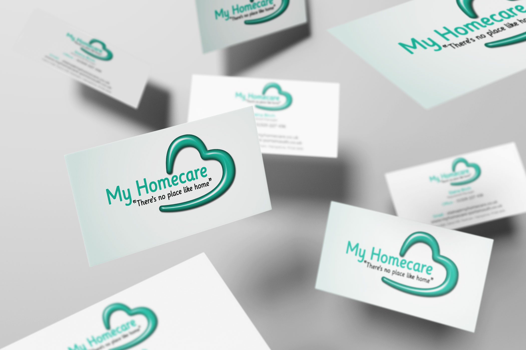 Beautiful Pics Of Print Business Cards At Home Business Cards And Resume Business Cards And