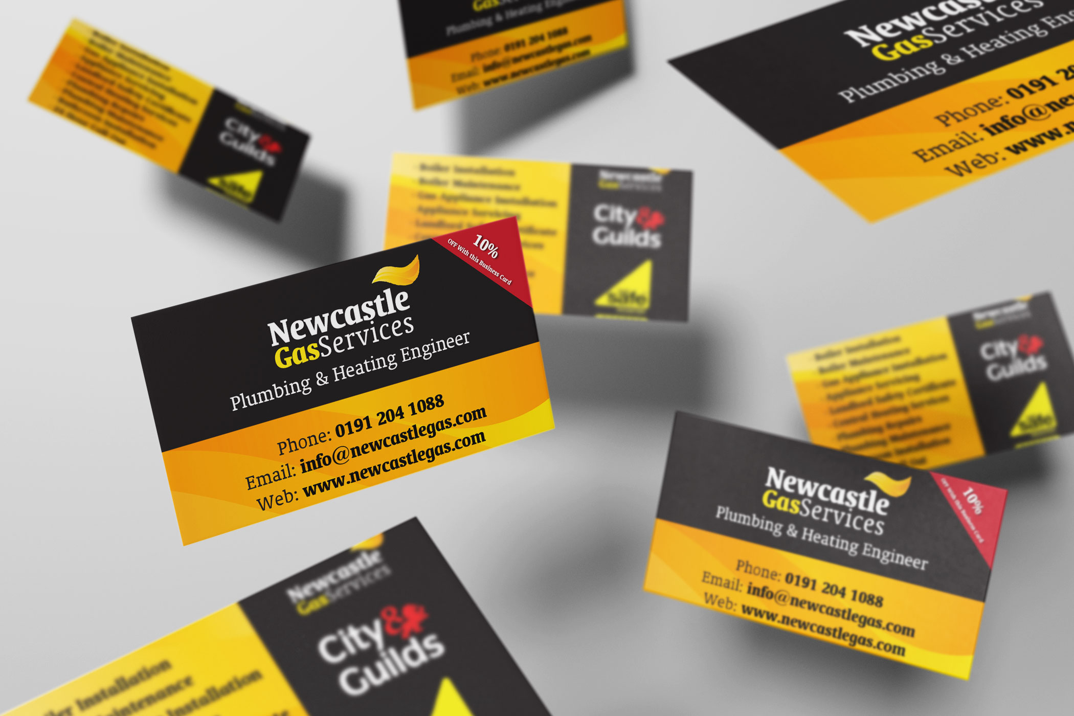 new pictures of gas card for business business cards and resume