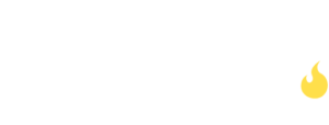 Firefly. Logo - Branding